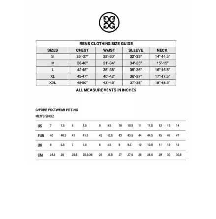Adidas Adicross Junior